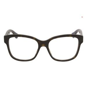 Gucci Accessories - Gucci Urban GG0038O frames! NWT